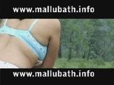 Without Hot Xxx Scences In Young Mallu Aunty Bathroom Scene-