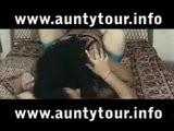Indian Girls And Sexy Bollywood Kissing Desi Sex Hindi Movie