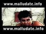 Desi Aunty Xxx Hot Tamil Mallu Reka Aunty Fucking Sexy Actre