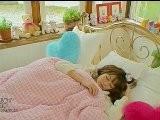 Sugimoto Yumi - Harukoi Clip