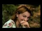 Mum Kokulu Kadınlar 1996 Hande Ataizi, Halil Ergün CD.6