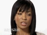 Karrine Steffans Life After Video Vixen