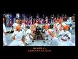 Bullshit - Khatta Meetha 2010 Starring Akshay Kumar