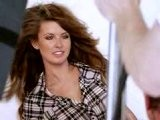 AUDRINA PATRIDGE FOR BONGOs SIZZLE VIDEO