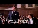 Discurso Al Pacino Perfume De Mujer