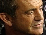 Hollywood News The Mel Gibson Tapes