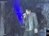 Adam Lambert Sings Ring Of Fire Full Version