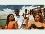 Ja Rule Feat Ashanti - Down 4 U