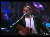 Alejandro Sanz - El Aprendiz