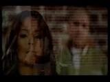 Ashanti Rain On Me Remix