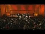 Alan Jackson - Brad Paisley - Charley Pride - Vince Gill