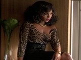 One On One With Ashanti
