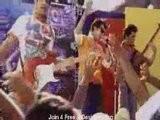 Chalte Chalte-JAL-Sajni-Featuring Amrita Rao@Desirulez.org