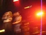 Shakira Y Alejandro Sanz --La Tortura