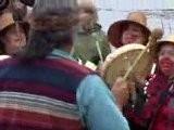 Haida Culture And History, Gwaii Haanas -