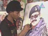 Life In Kerala -- Mohanlal Artist Fans.mp4