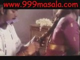Rambha Tamil Actor Vijay Helping Tamil Actress 999masala.com