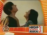 HSM 3 - First One To Start A Family