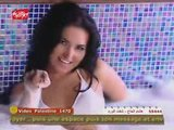 YouTube - Sexy Arab Songs - Nalja The Tunisian 3
