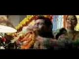 Preeti-jhangiani-suhaag-raat-haseena Full 176 Mp4