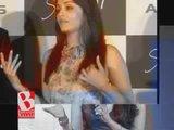 Anil Kapoor Calls Aishwarya Chaiwali