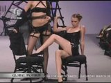 The Best Fashion TV Sexy Moments 281