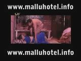 Desi Mallu Malayalam Sex Actress First Night Naughty Sex Mov