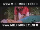 South Indian Lovers Hot Sex IN Midnight Masala Movies