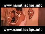 Malayalam Sex Mallu Sex Bollywood Tamil Actress
