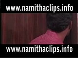 Hot Indian Sex Desi Girls Mallu Sexy Film