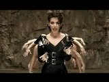 Katie Melua - The Flood Official Video HQ