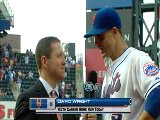 MLB On FOX: Mets Manage Marlins