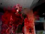 F.E.A.R. 3 - E3 2010 Trailer