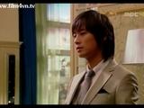 Film4vn.eu-Hoangcung 23.00