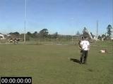Fast Sandro 17s35