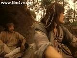Film4vn.us-HiepcotNT 04.01