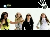 All Saints - Chick Fit XVID