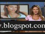 News Sexsy Girl