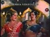 Jayamalini And Jyothilakshmi In Raagam Thedum Pallavi