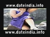 South Indian Sex Tamil Kerala Bengali Hardcore Delhi Bangalo