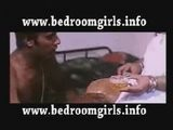 Tamil Sex Girls Hot Telugu Mallu Masala Tamil Sexiest Movie