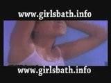 Mallu Shakeela Mallu Aunty Tamil Lesbian Xxx Stripping Sexy