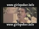 Bollywood Porn Girls Desi Indian Sex Stars And Boob Pressing