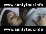 Mallu Kerala Aunty Malayalam Movie Hot Movie Masala Sex Xxx