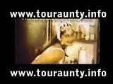 Masala Sex Kerala Mallu Bollywood Actress Film Sex Naked Ind