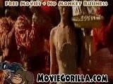 Gemma Arterton Topless Scene From Prince Of Persia Movie