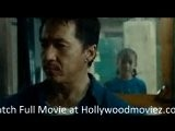 New Clip -Jaden Smith - The Karate Kid - In Theaters