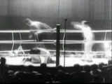 Sugar Ray Robinson Greatest