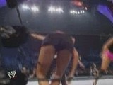 Torrie Wilson Vs Stacy Keibler