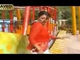 2 Pashto Songs- Mawla Armaan Razi HD HDB
